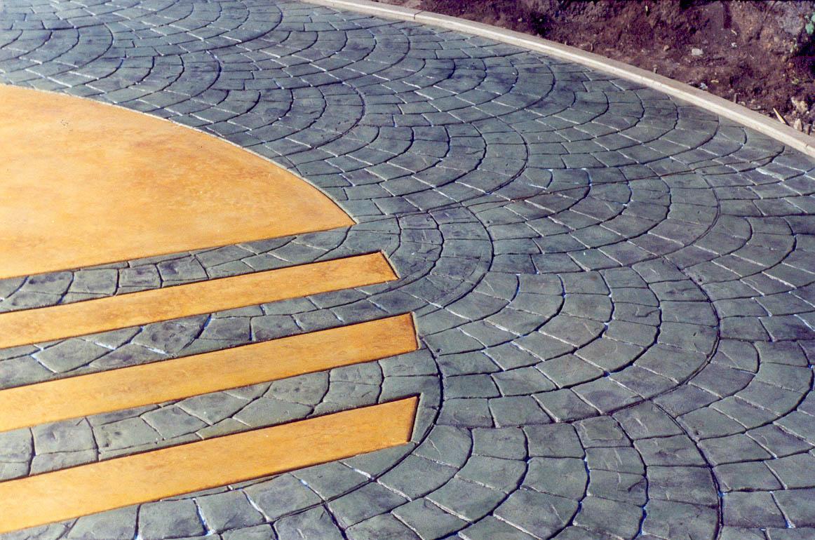 Материалы для печатного бетона купить в екатеринбурге бритекс бетон